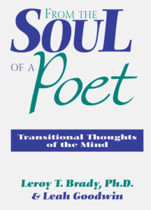 from-the-soul-of-a-poet-book-cover