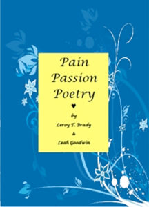 pain-passion-poetry-book-cover